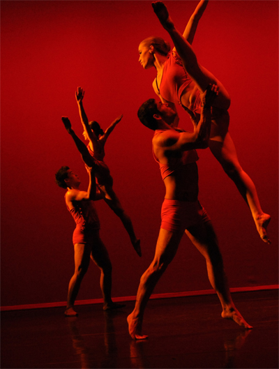 essays about dance Did you know that dancing is an art form do you know what dance is well here are the three classic forms: ballet, modern, and jazz there are many forms of dance, but these three are the most intricate, involving a technique only gained through years of training.